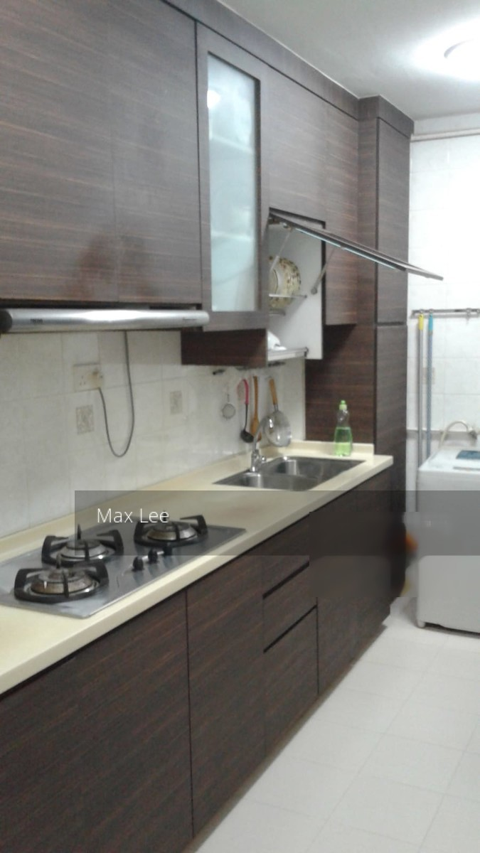485 Admiralty Link