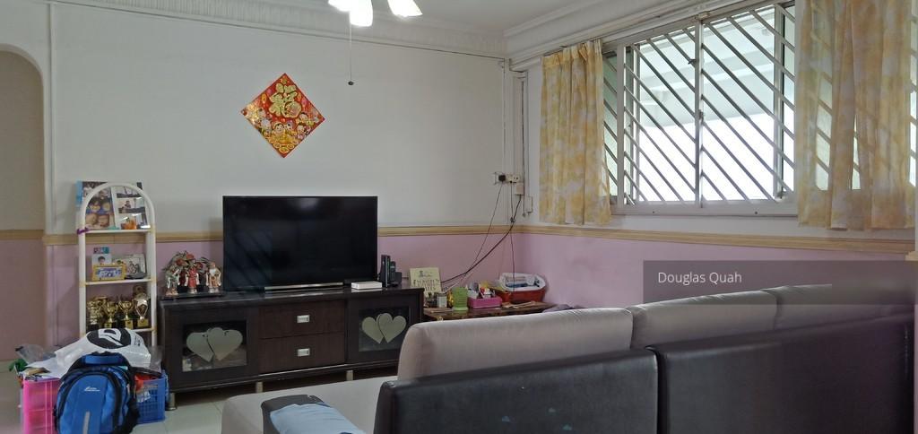 920 Jurong West Street 92