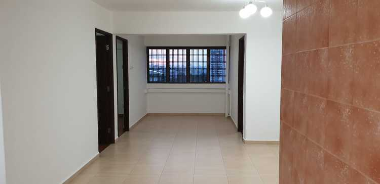 406 Bedok North Avenue 3