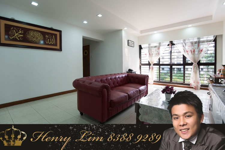 987C Jurong West Street 93