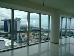 marina-bay-residences photo thumbnail #7