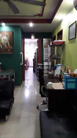 878 Tampines Avenue 8