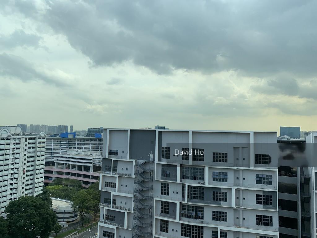 292B Bukit Batok East Avenue 6