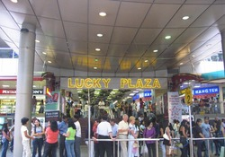 Lucky Plaza (D9), Retail #190895362
