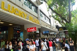 Lucky Plaza (D9), Retail #190895372