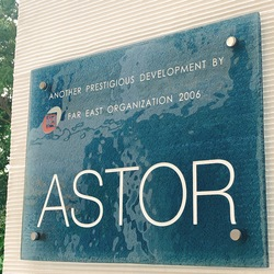 astor photo thumbnail #7