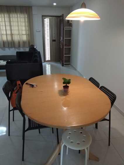 346 Bukit Batok Street 34
