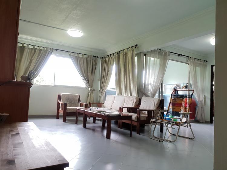 Bishan View