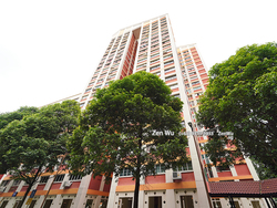 Bishan Street 13 photo thumbnail #13
