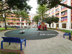Bishan Street 13 photo thumbnail #15