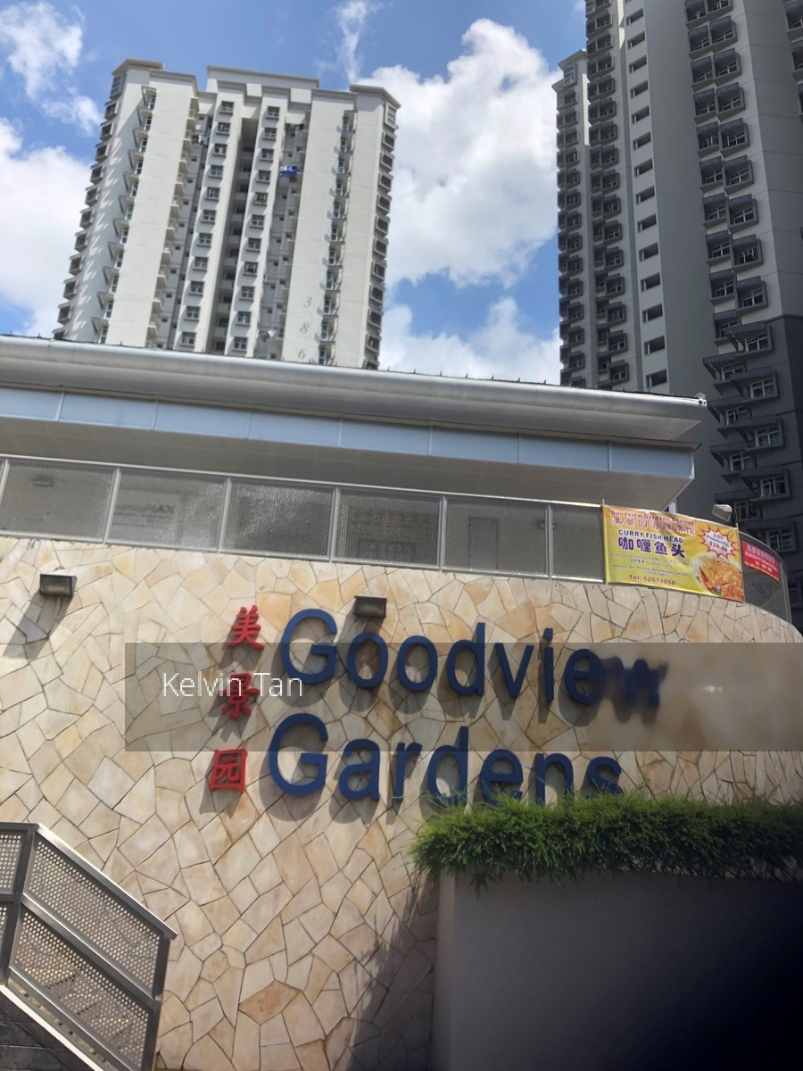 383 Bukit Batok West Avenue 5
