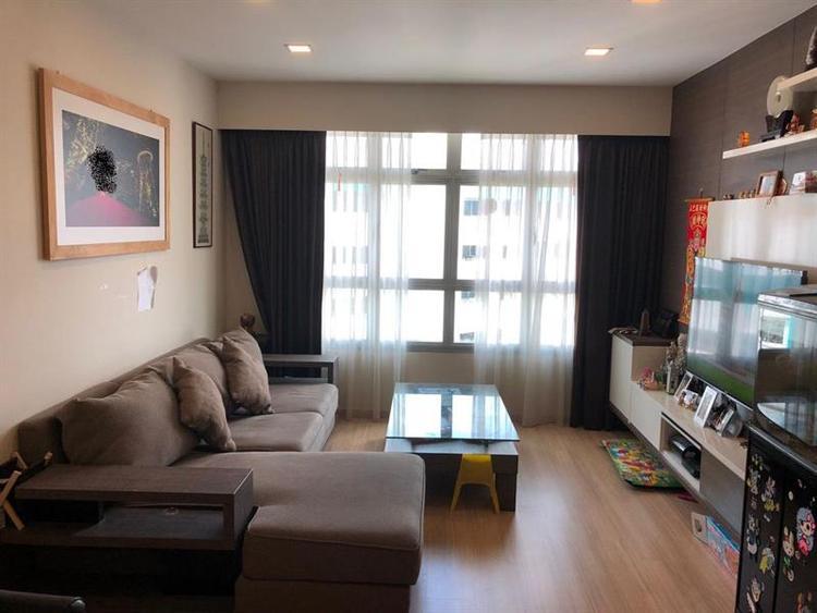 430A Yishun Avenue 11