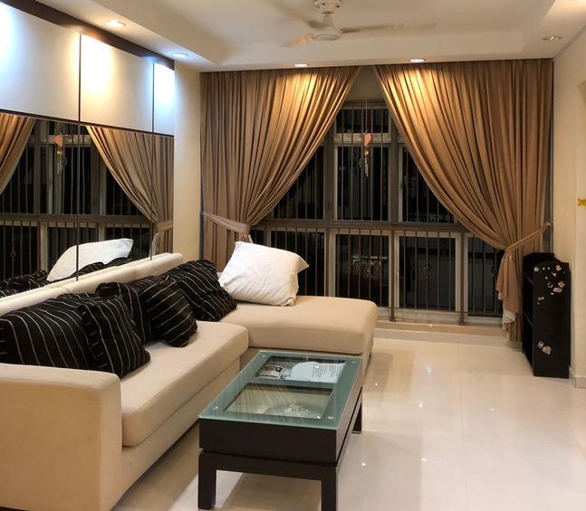 390 Bukit Batok West Avenue 5