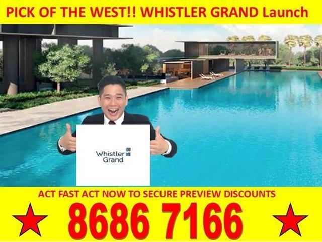 Whistler Grand