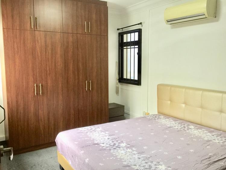 649 Jurong West Street 61