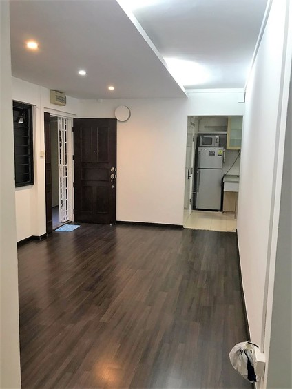 671B Klang Lane