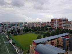 Hougang Avenue 6 photo thumbnail #1