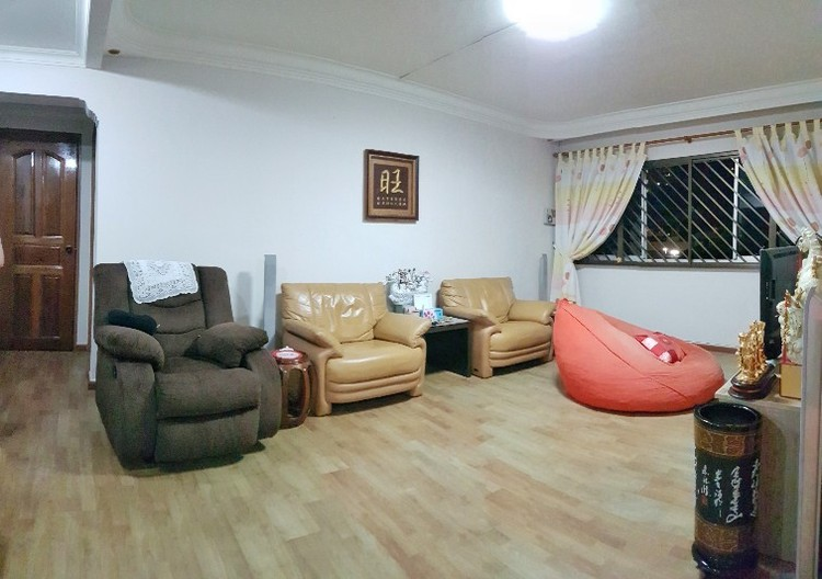 858A Tampines Avenue 5