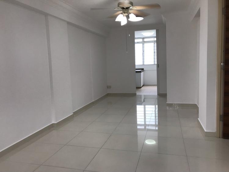 506 Bukit Batok Street 52