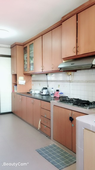 402 Yishun Ring Road