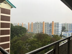 Tampines Street 42 photo thumbnail #5