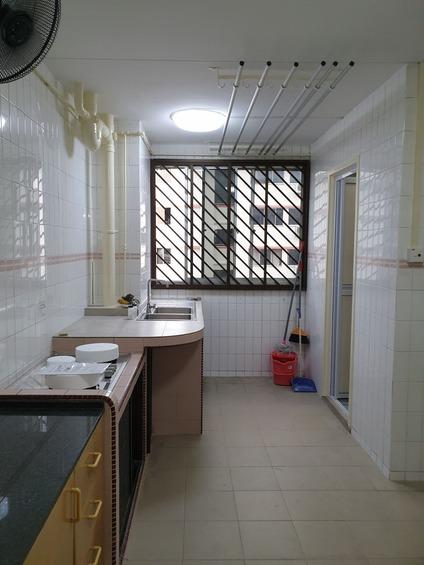 976 Jurong West Street 93