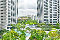 D'Leedon photo thumbnail #13