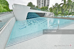 D'Leedon photo thumbnail #16