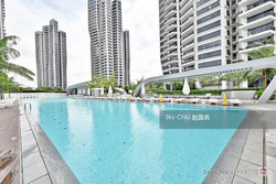 D'Leedon photo thumbnail #19