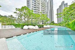 D'Leedon photo thumbnail #21
