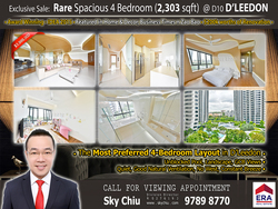 D'Leedon photo thumbnail #2