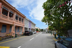 Joo Chiat Place photo thumbnail #7