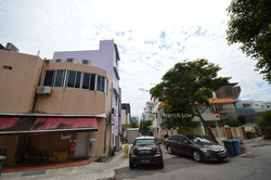 Joo Chiat Place photo thumbnail #10