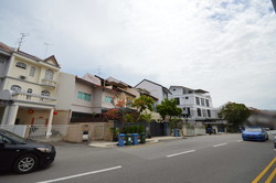 Joo Chiat Place photo thumbnail #11