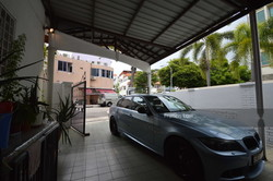 Joo Chiat Place photo thumbnail #12