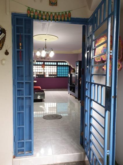 939 Hougang Street 92