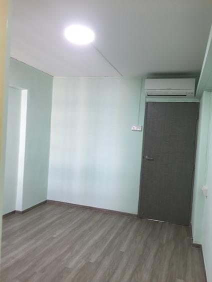 129 Ang Mo Kio Avenue 3