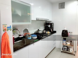 Telok Blangah Crescent photo thumbnail #5