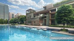Fourth Avenue Residences (D10), Condominium #192480592