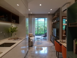 Fourth Avenue Residences photo thumbnail #2