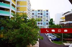 Bishan Street 13 photo thumbnail #7