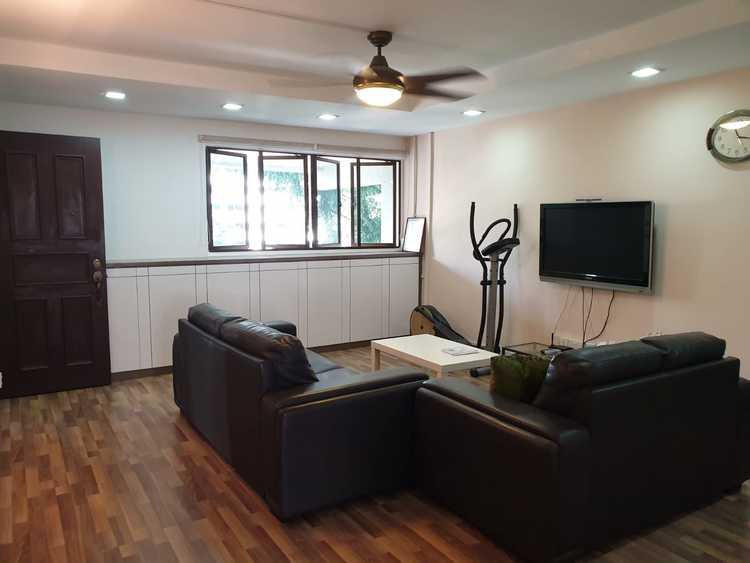426 Ang Mo Kio Avenue 3