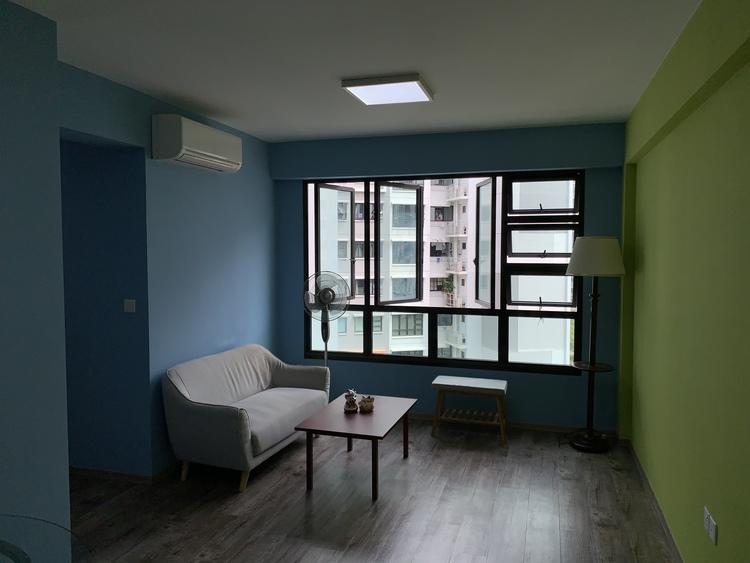 336B Yishun Street 31