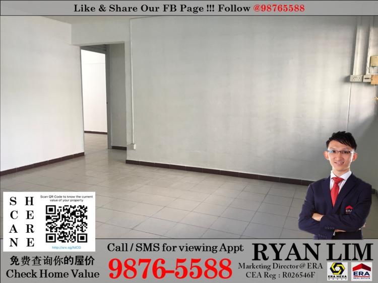 224 Serangoon Avenue 4