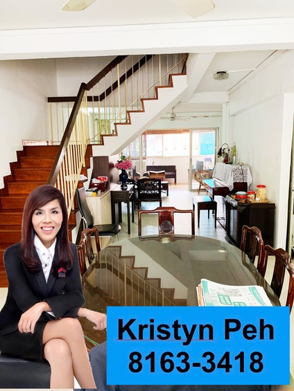 316 Serangoon Avenue 2