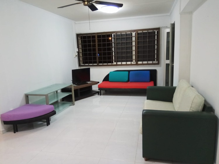 227 Bishan Street 23