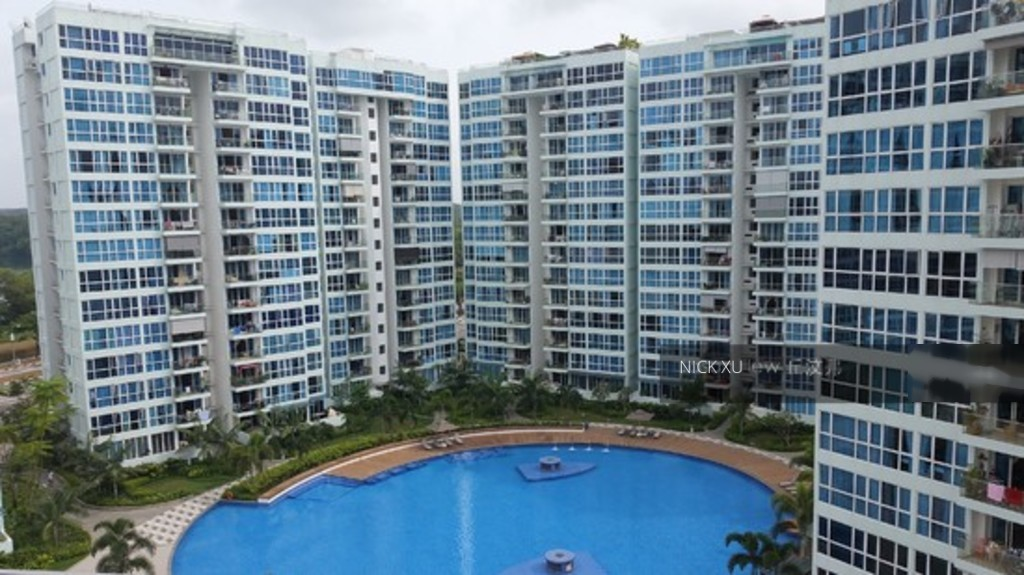 Waterview