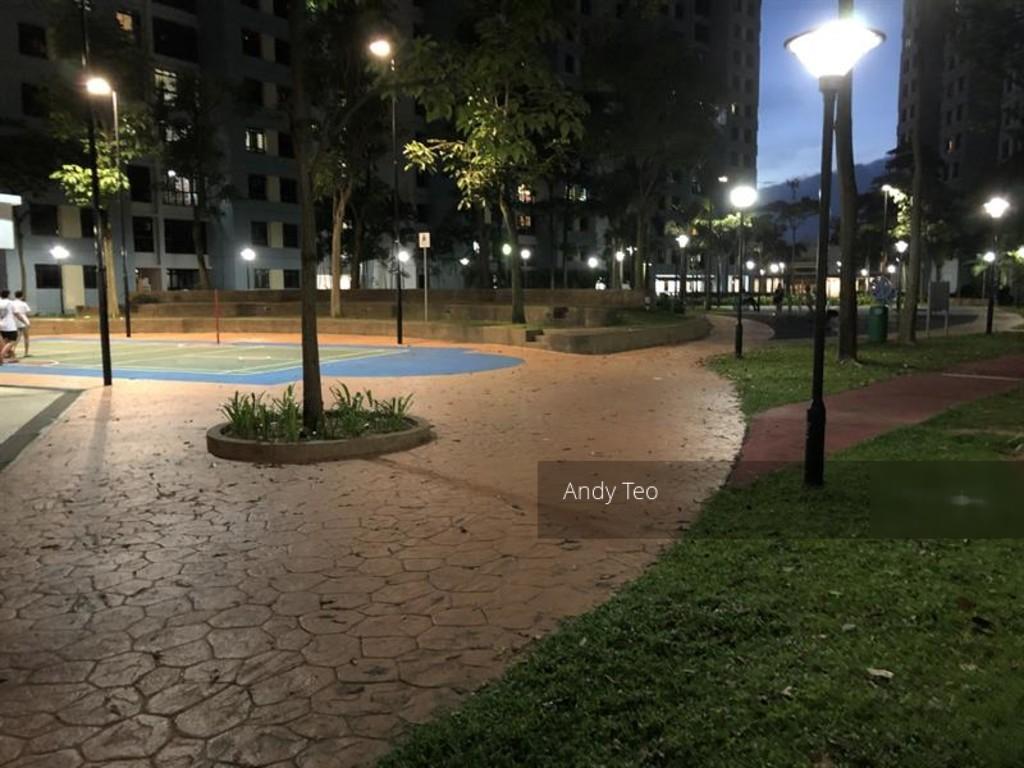 988A Jurong West Street 93