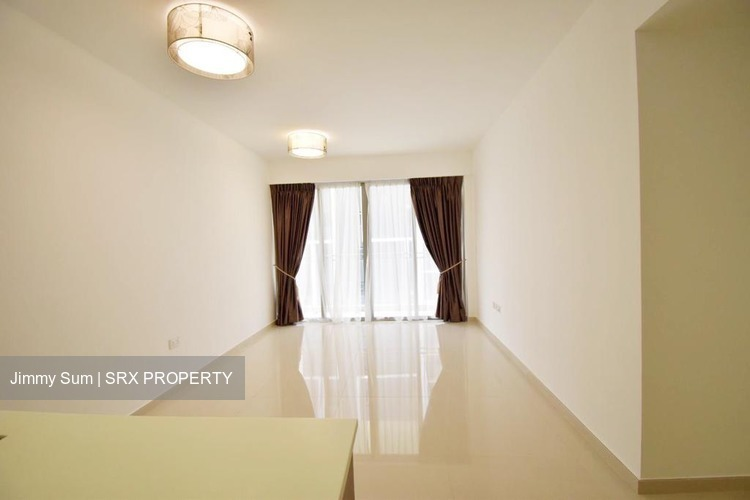 Bartley Residences (D19), Apartment #227460571