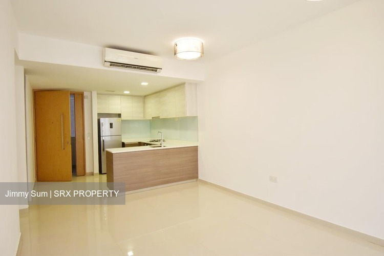 Bartley Residences (D19), Apartment #227460581